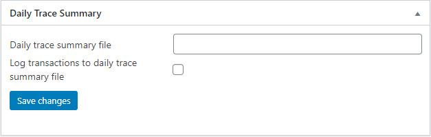 http://www.oik-plugins.com/wp-content/plugins/oik-bwtrace/screenshot-4.jpg