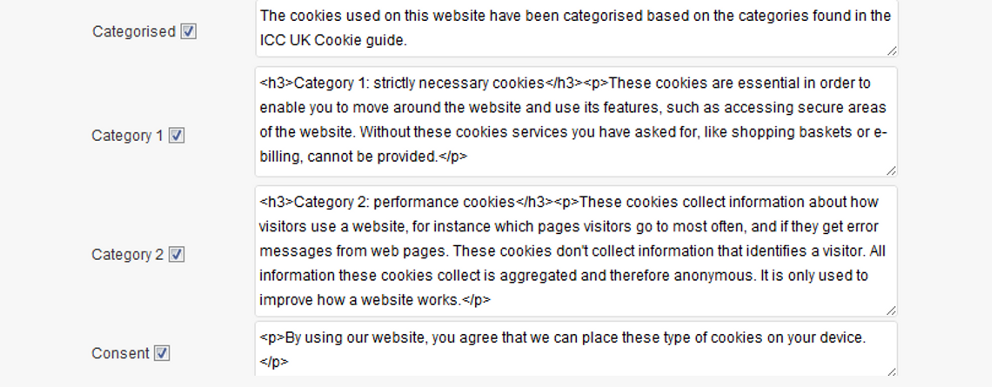 http://www.oik-plugins.com/wp-content/plugins/oik-privacy-policy/screenshot-2.png