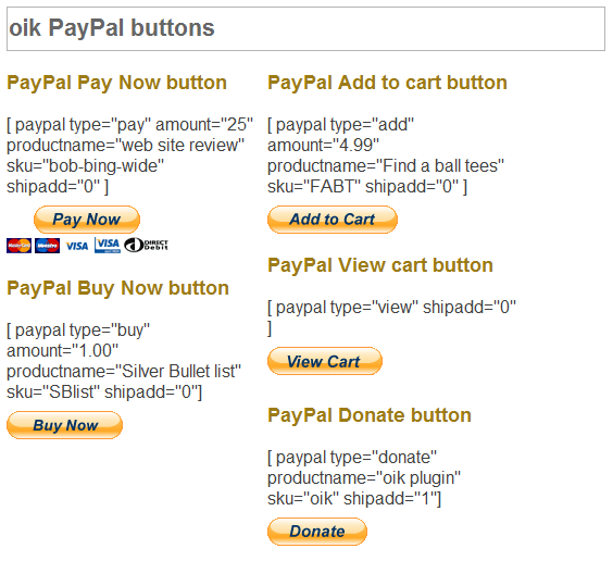 screenshot-2 &#8211; oik paypal buttons