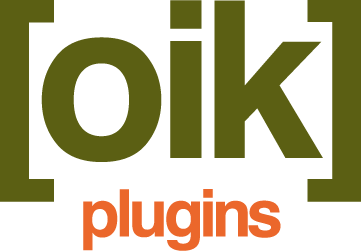 oik-plugins