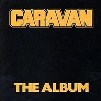 1980-The-Album