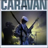 1995-Live