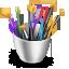 Art_supplies