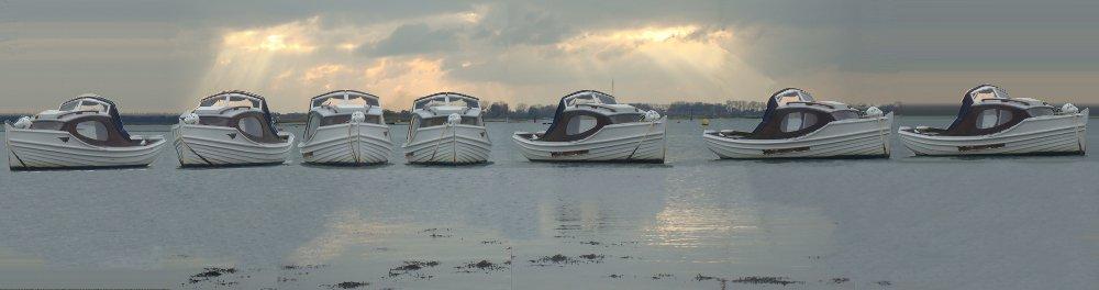 bobbing-wide-in-Emsworth-harbour-1000×264