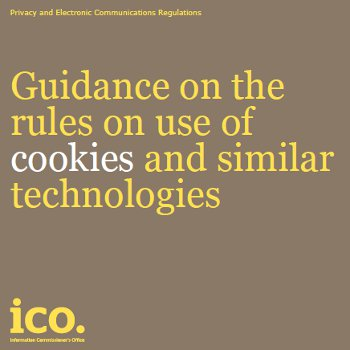 cookies_guidance_v3