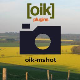 oik-mshot v0.4.0