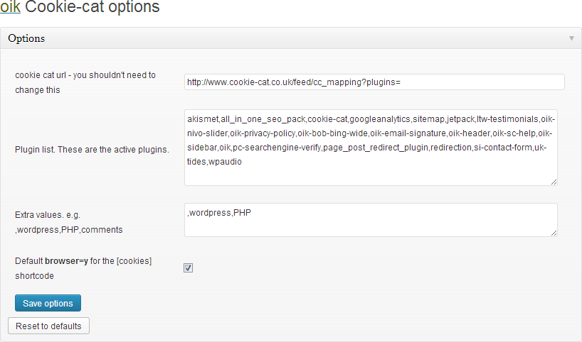 https://www.oik-plugins.com/wp-content/plugins/cookie-cat/screenshot-1.png