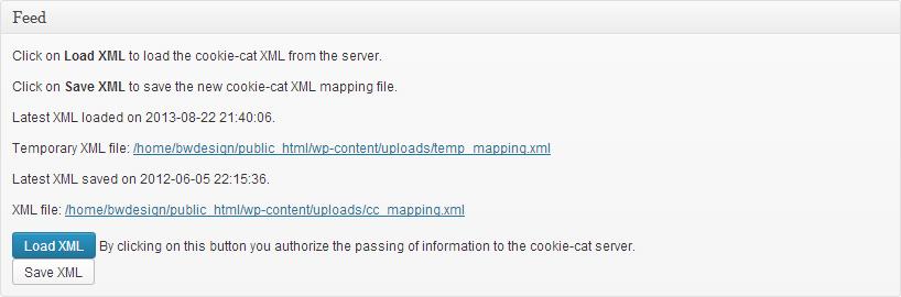 https://www.oik-plugins.com/wp-content/plugins/cookie-cat/screenshot-2.png
