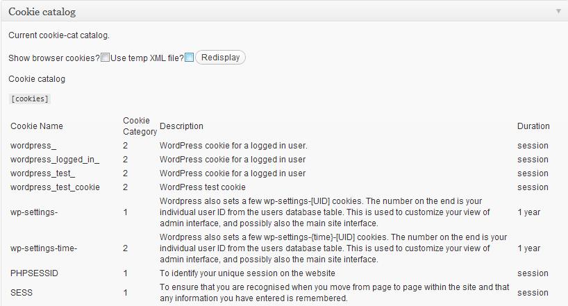 https://www.oik-plugins.com/wp-content/plugins/cookie-cat/screenshot-3.png