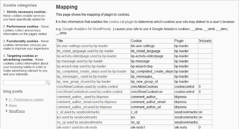 https://www.oik-plugins.com/wp-content/plugins/cookie-cat/screenshot-5.png