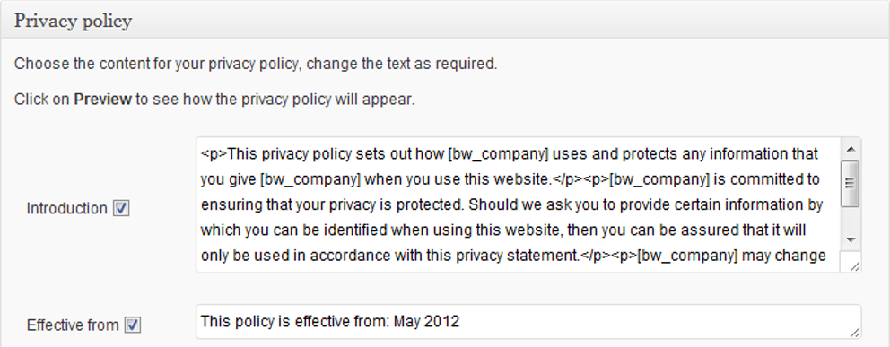 https://www.oik-plugins.com/wp-content/plugins/oik-privacy-policy/screenshot-1.png