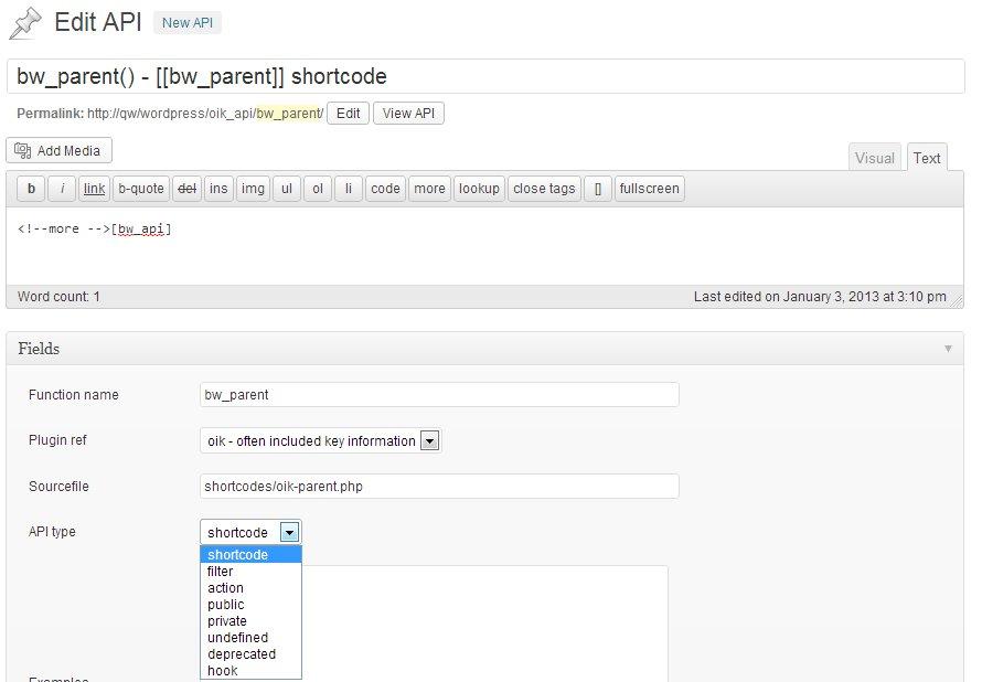 https://www.oik-plugins.com/wp-content/plugins/oik-shortcodes/screenshot-1.jpg