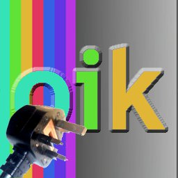 oik bwtrace - debug trace API for oik and other plugins