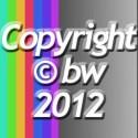 [bw_copyright] – Copyright statement – with year range