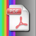 [bw_pdf] – list attached PDF files