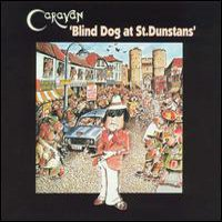 1976-Blind-Dog-at-St-Dunstans