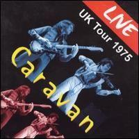 2003-Live-UK-Tour-1975