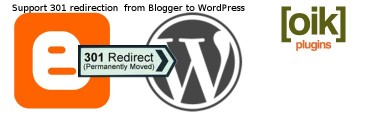 oik-blogger-redirect