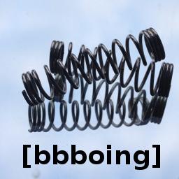 bbboing v1.8.3