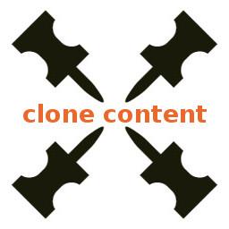 oik-clone v1.0.0