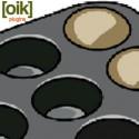 oik-batch v1.0.0