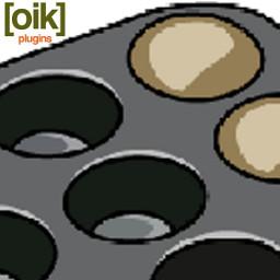 oik-batch v0.9.1