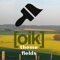 oik-theme-fields v0.0.2