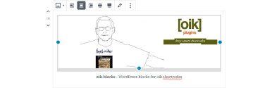 oik-blocks v0.5.0