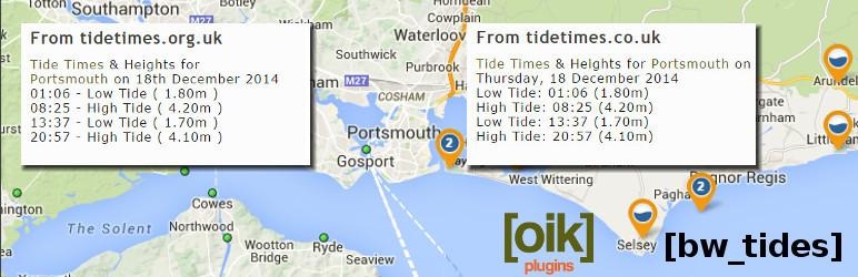 uk-tides-banner-772×250